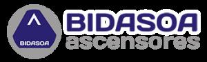 Ascensores Bidasoa